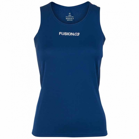 FUSION C3+ Singlet night for women