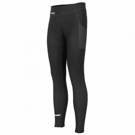 FUSION Womens C3 Training Tights for women
