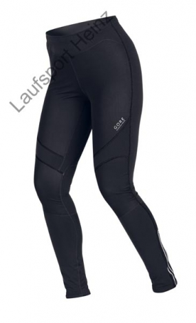 GORE Running CHALLENGER II N2S Lady Tights...