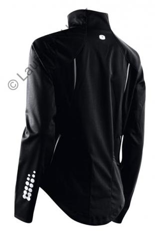 613770cd4 SUGOI Firewall 220 Bike Jacket black for women, 99,90 €, laufspo