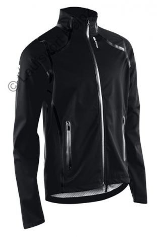 SUGOI Firewall 220 Jacket black for men