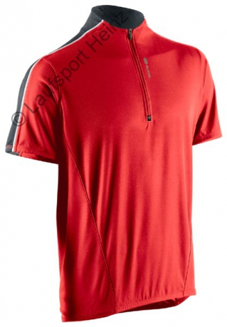 SUGOI Neo Jersey chilired for men
