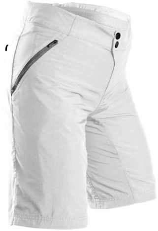 SUGOI RPM-X Short white for women L