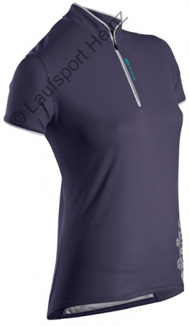 SUGOI Ruby Jersey amethyst for women