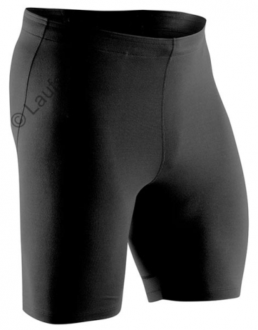 SUGOI Titan Short black for men