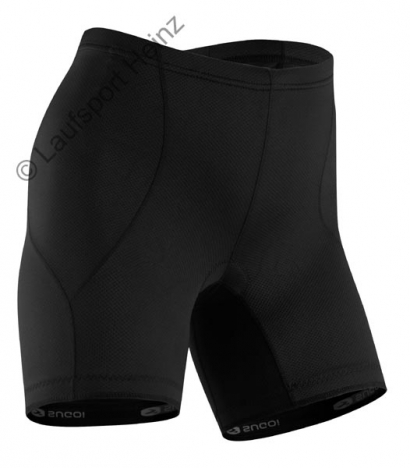 Sugoi RS Tri Short black